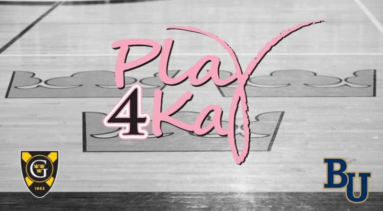 Play 4kay Banner