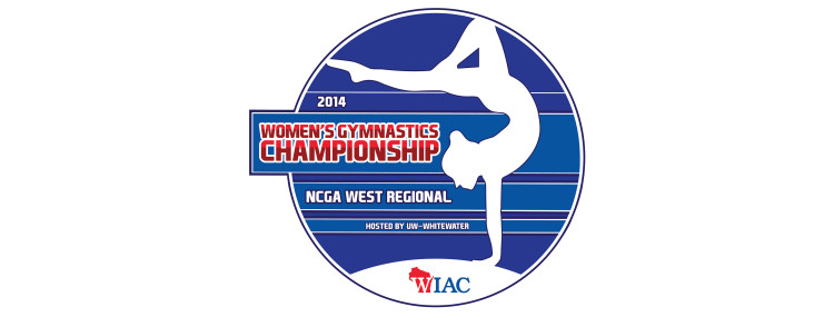 WIAC_Winter_Gymnastics_2014