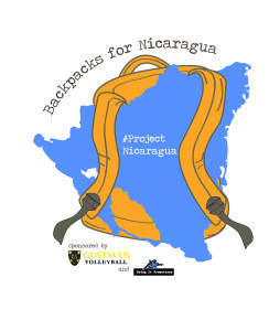 ProjectNicaLogo-2