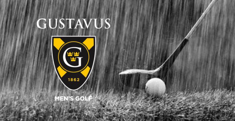 Rain-Golf copy