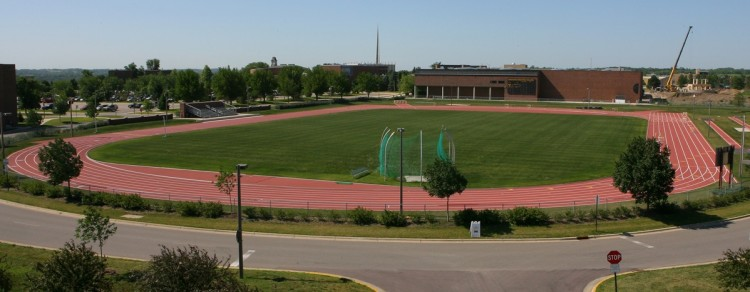 outdoortrack-750x292