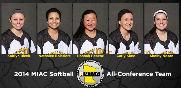 SB All-Conference
