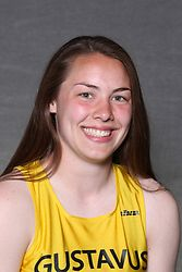 Elizabeth Weiers provided the best performance on the women's side with a fourth place toss in the hammer throw.