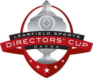 Directors_cup_logo_FINAL_color