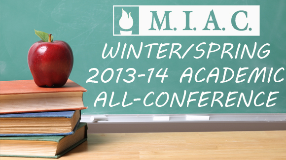 MIAC_Winter_Spring_2013-14_Academic_All-Conference