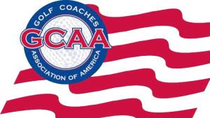 GCAA_Logo