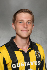 With a pair of assists against the Pipers, David Lilly extended his point-scoring streak to three matches.