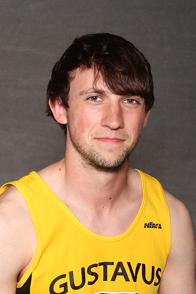 men�s indoor track amp field places fourth at meet of the