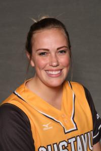 Kailey Morgan