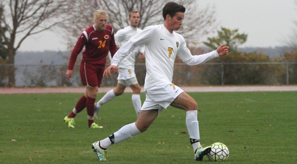 2011 mens soccer secured - 1000×554